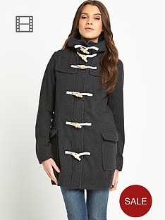 superdry-detention-duffle-coat
