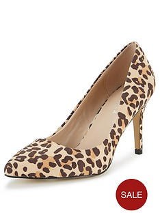 carvela-kirsty-mid-heel-printed-court-shoes