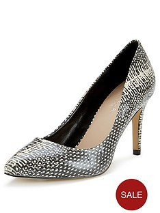 carvela-kirsty-printed-court-shoes