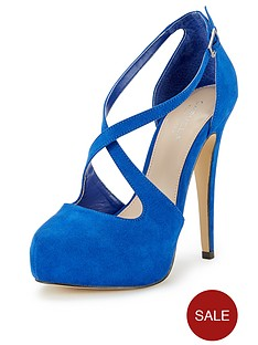 carvela-kimchee-platform-court-shoes