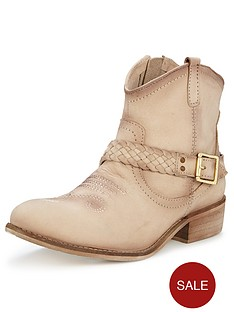 ravel-anemone-western-ankle-boots