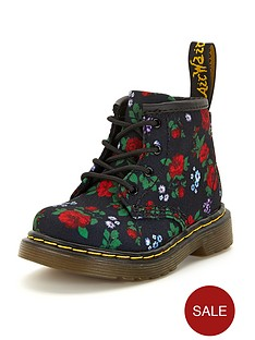 dr-martens-younger-girls-lace-brooklee-boots