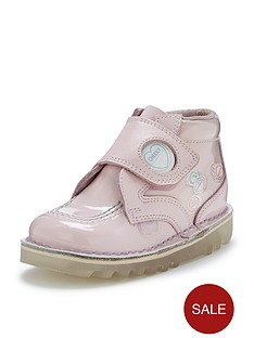 kickers-toddler-girls-swizzels-strap-boots