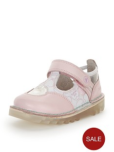 kickers-girls-swizzels-strap-shoes