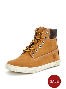 timberland-earthkeepers-boots