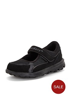 skechers-go-walk-daydreaming-girls-shoes