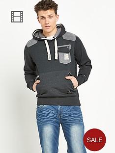 crosshatch-mens-dumount-hooded-top