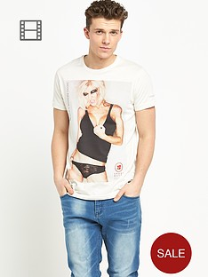 crosshatch-mens-girl-t-shirt