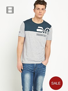 crosshatch-mens-motive-t-shirt