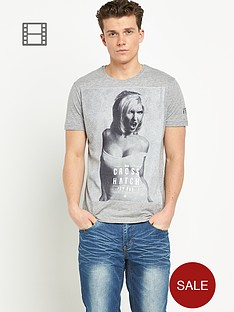 crosshatch-mens-fierce-girl-t-shirt