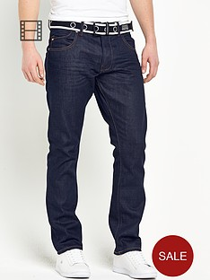 crosshatch-mens-ontario-loose-fit-jeans