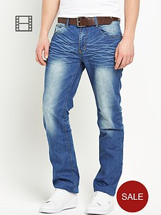 crosshatch-mens-farrow-straight-leg-jeans