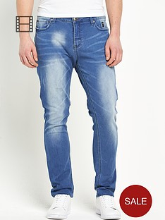 crosshatch-mens-jog-jeans