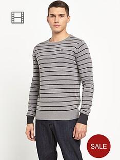 ringspun-mens-fring-crew-stripe-sweatshirt