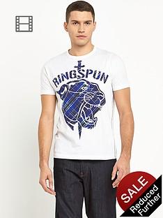 ringspun-mens-logo-t-shirt