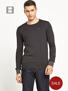 ringspun-mens-fine-knitted-jumper