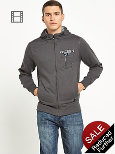 firetrap-mens-appach-jacket