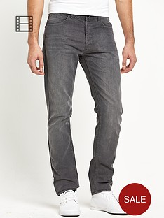 firetrap-mens-bomar-slim-fit-jeans