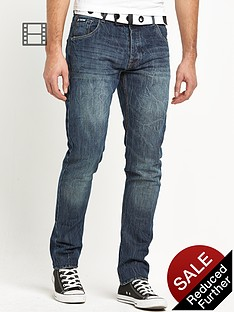 firetrap-mens-redfern-straight-fit-jeans