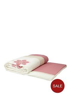 maisie-throw-pink
