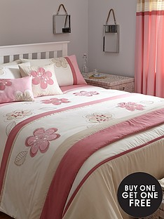 maisie-duvet-cover-and-pillowcase-set-pink