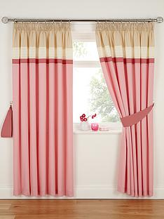 maisie-3-inch-lined-header-curtains-pink