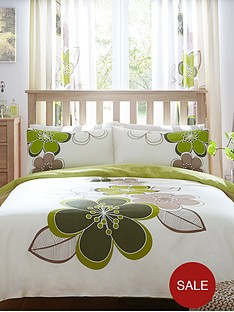 candice-duvet-cover-set-green-buy-1-get-1-free