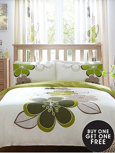 candice-duvet-cover-set-green