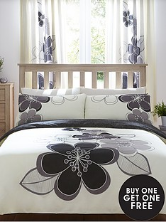 candice-duvet-cover-set-black-buy-1-get-1-free