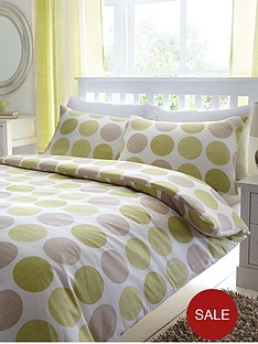 century-spot-and-stripe-duvet-cover-set