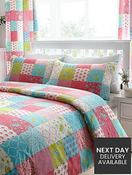 jessica-duvet-cover-and-pillowcase-set