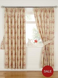 elodi-curtains
