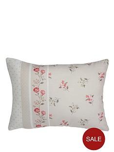 elodi-boudoir-cushion