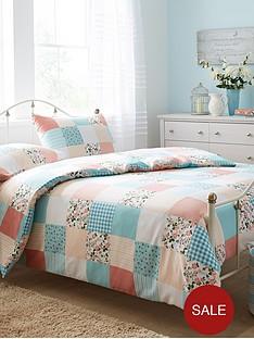 patchwork-duvet-cover-set
