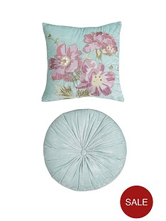 sally-cushions-pair