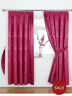 fairmont-3-inch-lined-curtains
