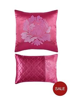 fairmont-cushions-pair