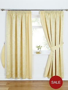 trudy-3-inch-taped-curtains