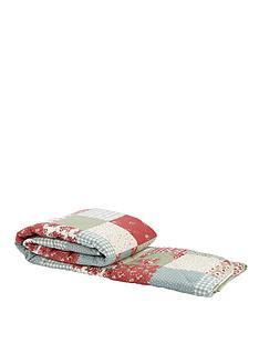 petticoat-bedspread