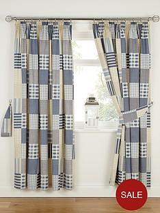 penzance-curtains