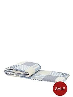 penzance-bedspread