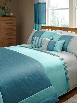 panel-stripe-bedding-range-duck-egg