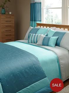 panel-stripe-duvet-and-pillowcase-set-duck-egg