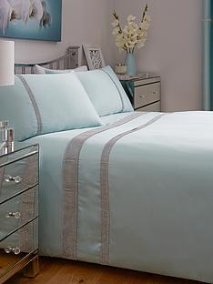 ilana-duvet-cover-and-pillowcase-set-duck-egg
