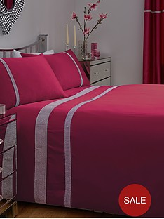 ilana-duvet-cover-and-pillowcase-set-pink