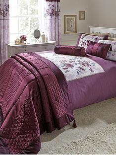 catherine-lansfield-corrine-bedding-range