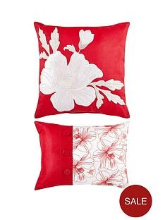 magnolia-cushions