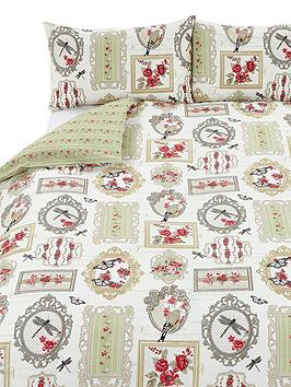 pretty-as-a-picture-duvet-cover-set