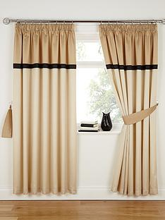 mary-3-inch-lined-curtains