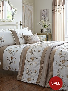 catherine-lansfield-antique-rose-bedding-range